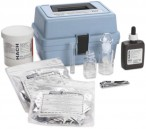 Hach OX-2P Dissolved Oxygen Test Kit