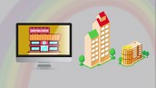Rangdhanu Company Management Software