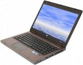 "HP ProBook 6470b i5 3rd Gen 4GB RAM 500GB HDD 14"" HD Laptop"