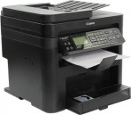 Canon imageCLASS MF244dw Auto Duplex Mono Laser Printer