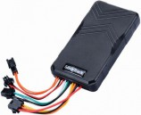 SinoTrack ST-906 Car GPS Tracker with Real Time Tracking