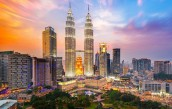 Malaysia Quick Visa Processing Support Service
