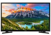 Samsung N5300 40 Inch Ultra Clean View Flat LED Smart TV