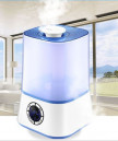 Digital B-78 4L Rongshen Ultrasonic Humidifier