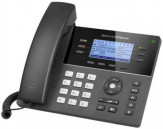 Grandstream GXP1760 6 Line 5 Way Audio Conferencing IP Phone