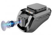 Jimi JC100 3G 1080P Smart GPS Tracking with Car Dash Camera