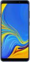 Samsung Galaxy A9 6GB RAM 128GB ROM 6.3