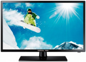General View 19 Inch Flat Widescreen Full HD TV Monitor