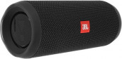 JBL Flip 4 Waterproof 16 Watt Portable Bluetooth Speaker