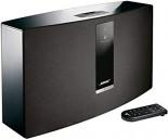 Bose SoundTouch 30 Series III Wirelss Multimedia Speaker