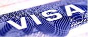 Dubai Tourist Visa For 30 Days
