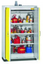Duperthal Classic Line Flammable Liquid Stroage Cabinet