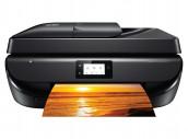 HP DeskJet Ink Advantage 5275 All-in-One Wireless Printer