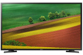 Samsung N5300 FHD 32 Inch Micro Dimming Pro Smart LED TV