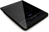 Philips HD4902 Daily Collection Induction Cooker