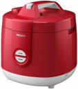 Philips HD3129 Non-Stick and Anti-Scratch Jar Rice Cooker