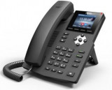 Fanvil X3SP Wall Mountable LCD Screen Home IP Telephone
