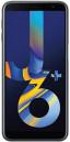 Samsung Galaxy J6 Plus 3GB RAM 32GB ROM 6 Inch 4G Smartphone