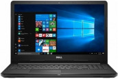 Dell Inspiron N3567 Core i3 7th Gen 4GB RAM 1TB 15.6