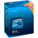 Intel Core i7-2600 3.40 GHz Quad Core Processor