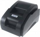 Xprinter XP-58IILU USB Interface Thermal Receipt POS Printer