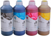 Solvent and Eco Solvent Ink for Epson