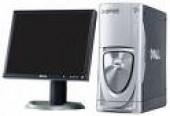 Student Desktop PC , Very low Price!!!