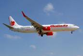 Dhaka to Kuala Lumpur Return Air Ticket Fare by Malindo Air