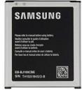 Mobile Phone Battery for Samsung J1