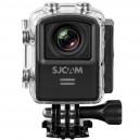 SJCAM M20 4K 16MP Gyro Stabilization WiFi Action Camera