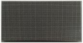 Outdoor P6 PH6 32 x 32 Dot Matrix RGB Color LED Module Board