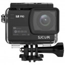 SJCAM SJ8 Pro 4K 12MP Water Resistant Sport Action Camera
