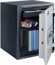Godrej FR-1060 Fire Resistant High Safety Security Locker