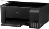 Epson EcoTank L3110 Multifunction Color Ink Tank Printer