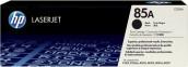 HP 85A Toner for LaserJet P1102 P1102w