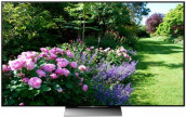 "Sony Bravia X9300D UHD 4K 65"" 3D Wi-Fi Smart LED TV"