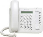 Panasonic KX-DT521 Digital Proprietary Telephone