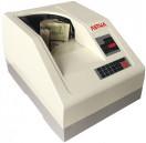 Astha CH-600D Desktop Money Counting Machine