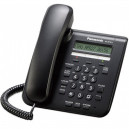 Panasonic KX-NT511A HD Voice PoE IP Proprietary Telephone