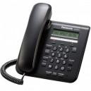 Panasonic KX-NT511A HD Voice PoE IP Proprietary Telephone