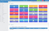 Sunshine Accounting Software with Inventory