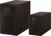 Ideal Power 6000 6KVA Single Phase Online UPS