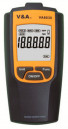 V&A VA8030 Digital LCD Display Laser Tachometer