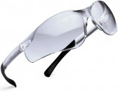 Safety Goggles UD 81