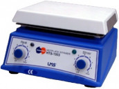 LMS HTS-1003 Hotplate Stirrer