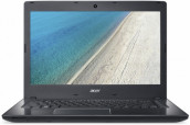 Acer TMP249-G3-M Intel Core i3-8130U 8th Gen 14