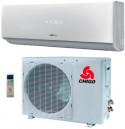 Chigo 1 Ton 12000 BTU Wall Mountable Split Air Conditioner