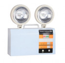 Emergency LED Fog Light