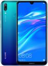 Huawei Y7 Pro 2019 3GB RAM 32GB ROM 6.26