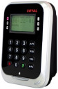 Soyal AR-837E Direct TCP / IP Anti-Passback Access Control